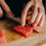 vignette-sushi