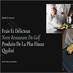 Vignette-Restaurant-du-Golf-Aix-les-Bains
