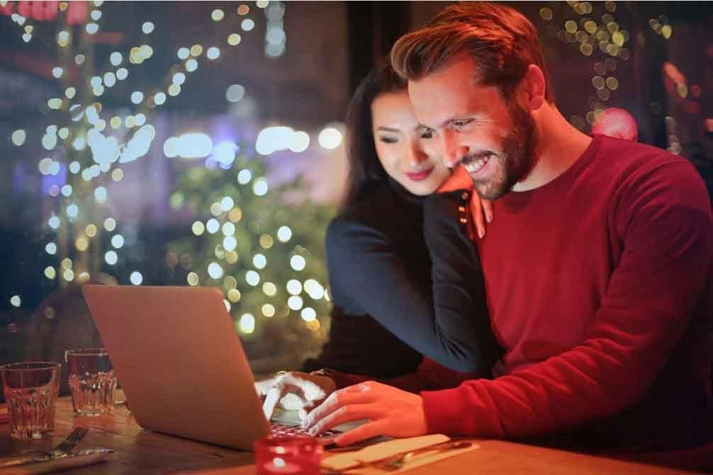 Lors de la création de votre site internet, intégrez le module de réservation en ligne.