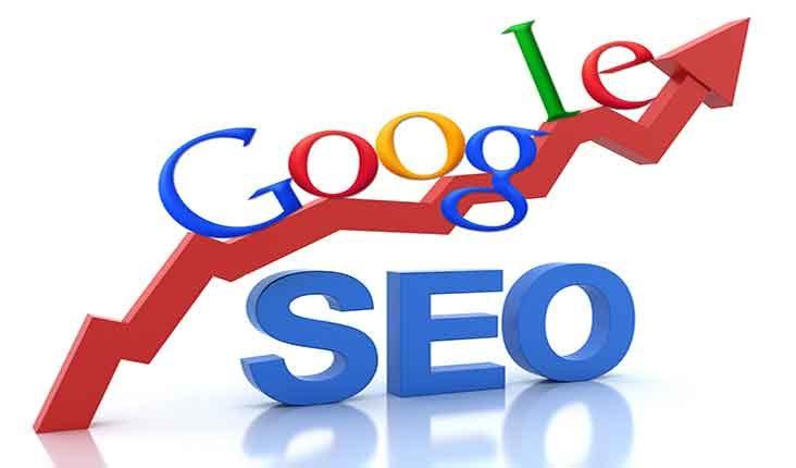 L'important dans la création d'un site internet, c'est le référencement qui doit être l'objectif primordial.