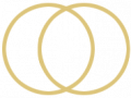 video-icon-1.png
